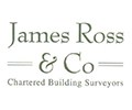 James-Ross-&-Co