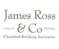 James-Ross-&-Co