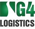 Green-4-Logistics