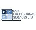 DCB-Professional-Services-Ltd