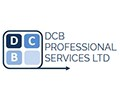 DCB-Professional-Services-Ltd