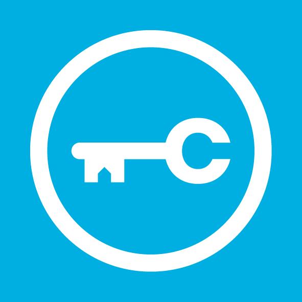 Cosey-Homes-Chartered-Surveyors