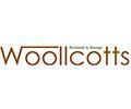 Woollcott-Removals-Ltd