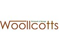 Woollcott-Removals-Ltd
