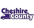 Cheshire-County-Removals-&-Storage