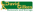 David-Gilkes-and-Sons-Removals