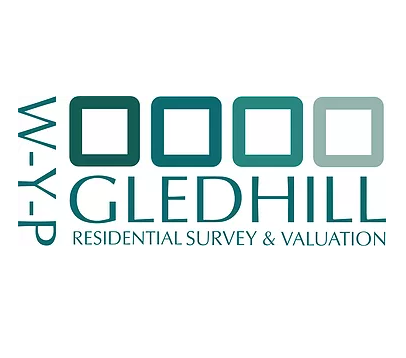W-Y-P-Gledhill-Chartered-Surveyors-&-Valuers