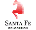 Santa-Fe-Relocation-Services
