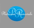 Platinum-Removals