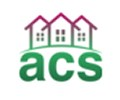 Able-Surveyors-Limited