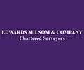 Edwards-Milsom-&-Co