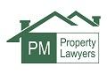 PM-Property-Lawyers