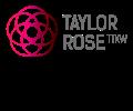 Taylor-Rose