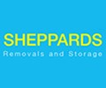 Sheppards-Removals-and-Storage-Ltd