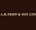 A.-H.-Tripp-&-Son-Limited