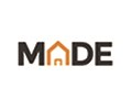 MADE-Surveying-Architectural-Ltd