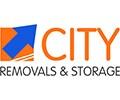 City-Removals-Ltd
