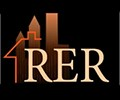 RER-Property-Consultants-Ltd