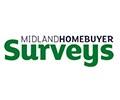 Midland-Homebuyer-Surveys