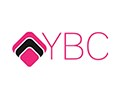 Yorkshire-Building-Consultants