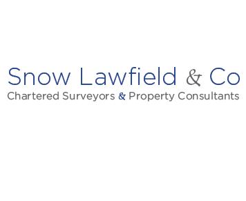 Snow-Lawfield-&-Co