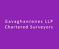 Gavaghan-Jones-Associates-Ltd