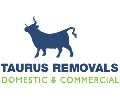 Taurus-Removals