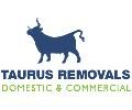 Taurus-Removals-LTD