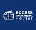 Excess-International-Movers