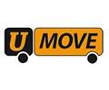 U-Move-SE-Limited