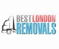 Best-London-Removals-Ltd