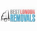 Best-London-Removals-Ltd