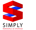 Simply-Self-Store-Ltd-(Removals)