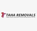 Taha-Removals