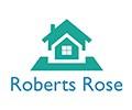 Roberts-Rose-Partnership-Ltd