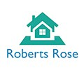 Roberts-Rose-Partnership-Ltd