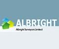 Albright-Surveyors-Limited