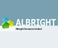 Albright-Surveyors-Limited