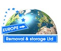 Europe-Removal-&-Storage-Ltd