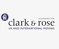 Clark-&-Rose-National-&-International-Moving