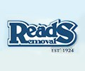 Reads-Removals