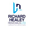 Richard-Healey-Removals-Ltd