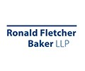 Ronald-Fletcher-Baker-LLP