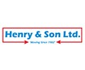 Henry-and-Son-Ltd