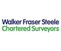 Walker-Fraser-Steele-Chartered-Surveyors