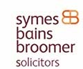 Symes-Bains-Broomer-Limited