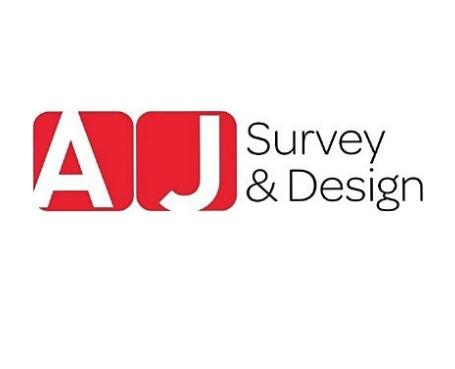AJ-Survey-&-Design