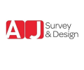 AJ-Survey-&-Design