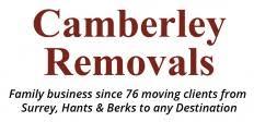 Camberley-Removals-LTD