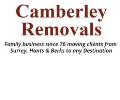Fairways-Removals-and-Storage
